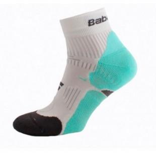 Babolat Ponožky Pro 360´ 1-pack W