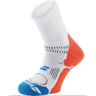 Babolat Ponožky Pro 360´ 1-pack M
