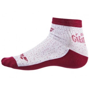 Babolat ponožky Graphic W
