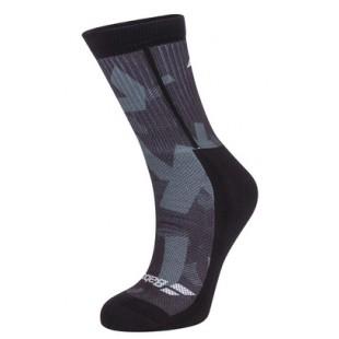 Babolat ponožky Graphic M