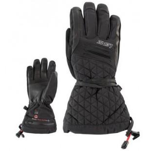 Lenz vyhrievané rukavice 4.0