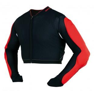 Zandona Slalom Jacket Pro KID