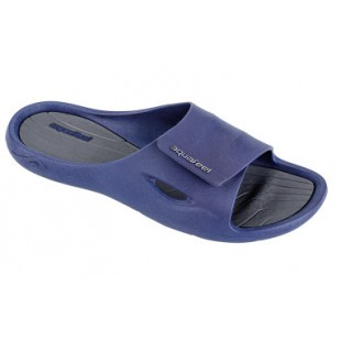 AquaFeel profi plavecká obuv Pánske