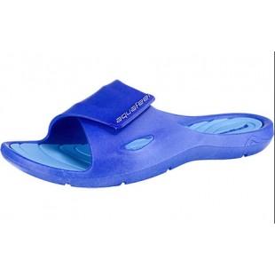 AquaFeel profi plavecká obuv Dámske