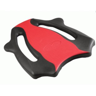 AquaFeel Kickboard