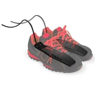 Sušiče obuvi