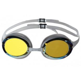 Plavecké okuliare
