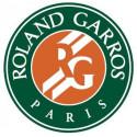 Roland Garros FO kolekcia