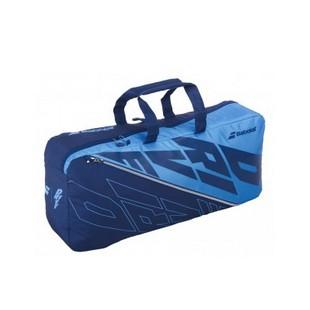 Multifunkčné tašky
